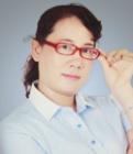 浙江温州中国人寿保险代理人薛银芙