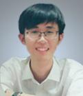 浙江杭州华夏人寿保险代理人杨海涛