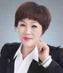 陕西西安新华保险保险代理人沈雅芬