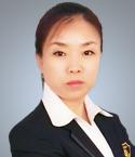 天津市华夏保险保险代理人刘伟