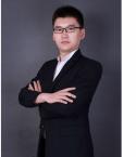 华夏人寿保险股份有限公司王美洲