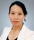 广东广州平安保险保险代理人刘荣年
