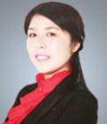 福建福州平安保险保险代理人王梅梅