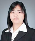 广东东莞平安保险保险代理人刘琴琴