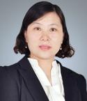 广东广州华夏人寿保险代理人马晓华