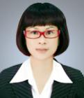 福建厦门平安保险保险代理人颜淑丽