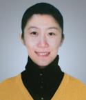 北京永达理保险经纪有限公司张颖