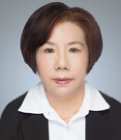 江苏南京泰康人寿保险代理人周桂芳