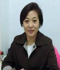 北京市泰康人寿保险股份有限公司保险代理人葛彩霞