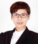 浙江金华华夏人寿保险股份有限公司保险代理人胡剑萍