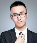 浙江杭州华夏人寿保险股份有限公司保险代理人金俊杰