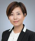 上海太平洋保险保险代理人鲁玉明