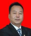 云南昆明华夏保险保险代理人陈周兴
