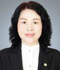湖南长沙华夏人寿保险代理人李金华