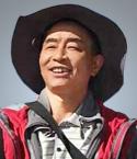 四川成都太平洋保险保险代理人刘雄
