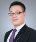 天津市平安保险保险代理人翟伟伟
