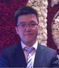云南昆明太平洋保险保险代理人王伟