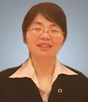 重庆新华人寿保险代理人刘恒容