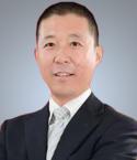 山东济南华夏人寿保险代理人陈延新