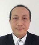 上海市平安人寿保险保险代理人刘剑羽