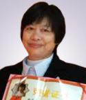 泰康人寿彭宏芳
