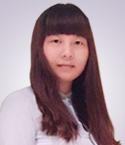 重庆市中国人寿保险代理人成亚