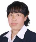 云南文山华夏人寿保险代理人杨情