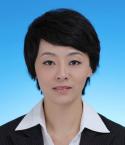 上海市永达理保险经纪保险代理人向梅