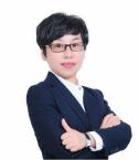 华夏人寿保险股份有限公司钱丹女