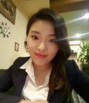 平安保险朱莉萍