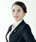 广东东莞华夏人寿保险股份有限公司保险代理人姜雄燕
