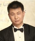 华夏人寿保险股份有限公司张磊磊