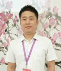 北京市泰康人寿保险代理人闫波