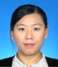 上海市泰康養老保險股份有限公司保險代理人戎誠