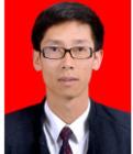云南保山平安保险保险代理人蒋健恺
