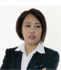 广东东莞华夏人寿保险股份有限公司保险代理人李春梅