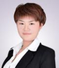 江苏苏州华夏人寿保险代理人邹学娇