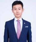 华夏人寿保险股份有限公司王文强