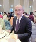 天安人寿保险股份有限公司岳宝林