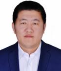 华夏人寿保险股份有限公司韩青山