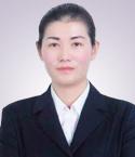 中国人保寿险陈欢芳