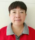 山东威海华夏人寿保险股份有限公司保险代理人周海燕