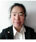 江苏无锡平安人寿保险保险代理人宋丹萍