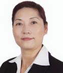 华夏人寿保险股份有限公司周丽群