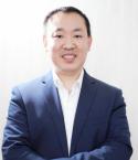 四川成都大童保险销售服务有限公司保险代理人罗仕德