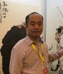 广东深圳中国太平洋人寿保险股份有限公司保险代理人刘桂平