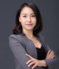 北京市平安保险保险代理人张京娟