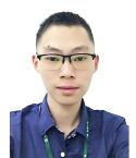 上海市中国人寿保险股份有限公司保险代理人陈伟