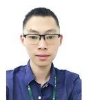 中国人寿保险股份有限公司陈伟