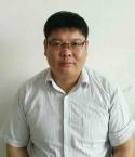 山西晋中太平洋保险保险代理人曹宽龙